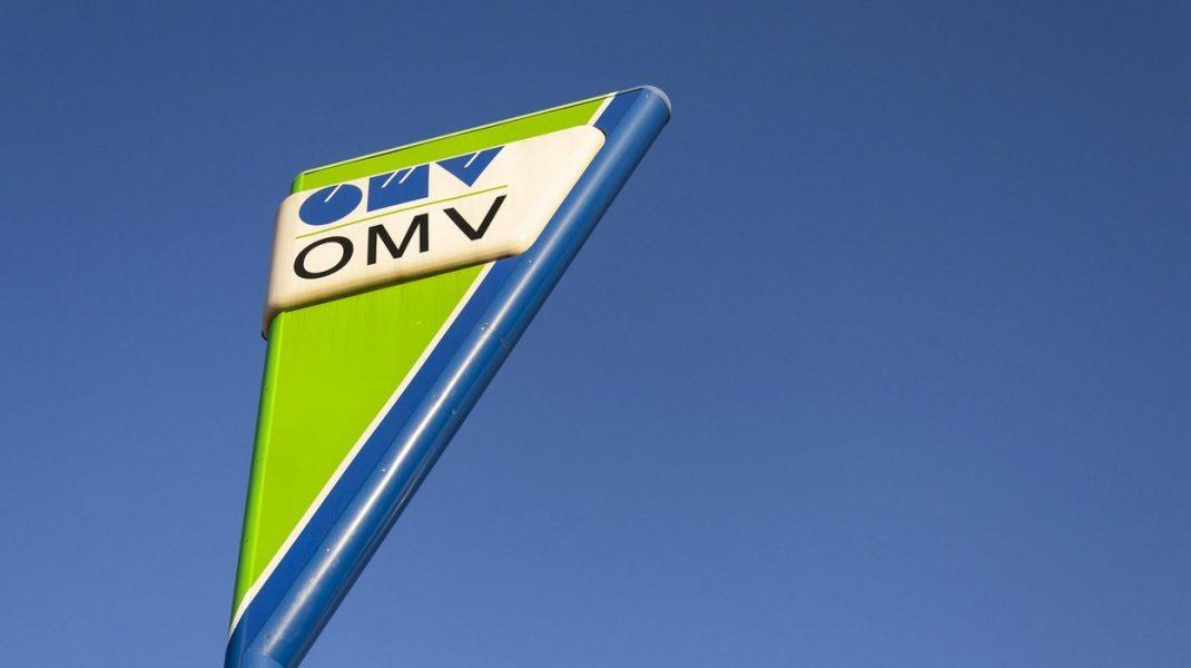 Reacţia OMV despre o posibilă vânzare a Petrom