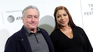 Robert De Niro nu poate să refuze niciun rol. Trebuie să îi plătească fostei soţii o pensie de întreţinere uriaşă