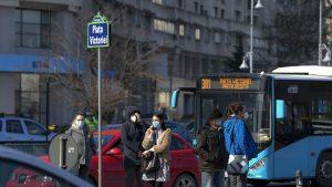 România, printre ţările cu cea mai mică speranţă de viaţă din Uniunea Europeană. În ce ţară se trăieşte cel mai bine