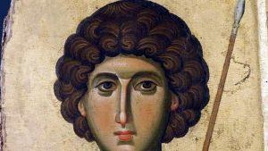 Sfântul-Gheorghe-Purtătorul-de-Biruință