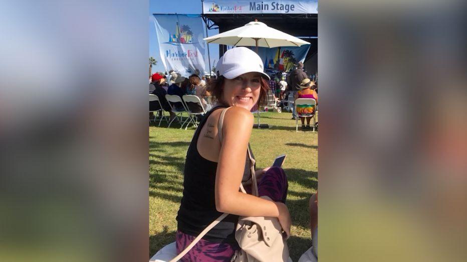 Moarte tragică pentru o femeie de 29 de ani. A fost ucisă de un bărbat care s-a aruncat de pe o clădire