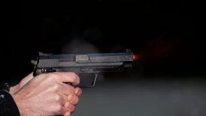 Un nou atac armat în SUA. Patru persoane, inclusiv un copil, ucise în California