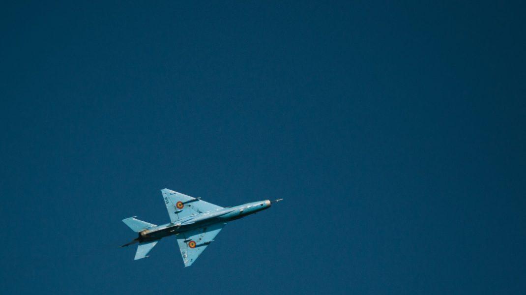 Lista accidentelor în care au fost implicate avioane MiG 21