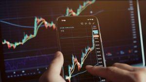 Cum a pierdut un investitor de pe Wall Street 20 de miliarde de dolari în 2 zile