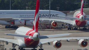 aeroport-australia