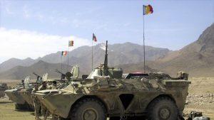 armata-romana-afganistan