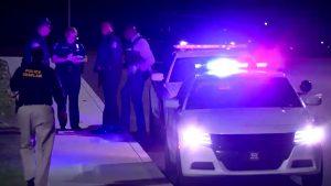 Atac armat la sediul FedEx din Indianapolis. Cel puțin opt oameni au murit. VIDEO