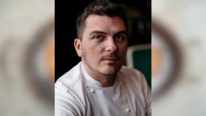 Bogdan Dănilă