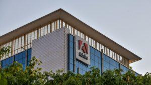 """Charles Geschke, co-fondatorul Adobe care a ajutat la dezvoltarea PDF, a murit: """"Pierdere uriașă pentru industria tehnologică"""""""