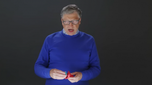 """5 lucruri pe care trebuie să le știi despre mutațiile COVID-19. Bill Gates explică modul în care putem pune """"STOP"""" pandemiei"""