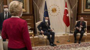 erdogan-ursula