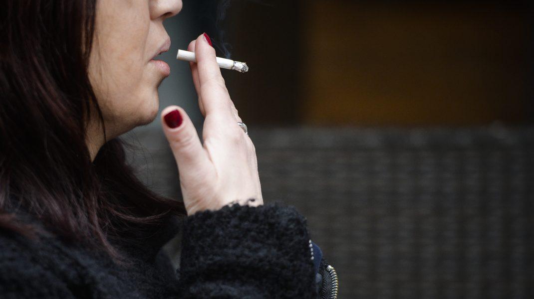 Țara care vrea ca în 2025 să devină prima națiune din lume care interzice complet tutunul