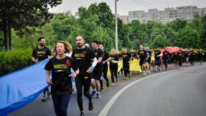 Campanie pentru strângerea a 177.000 de euro pentru sportivii militari veterani. Pentru ce se vor folosi banii