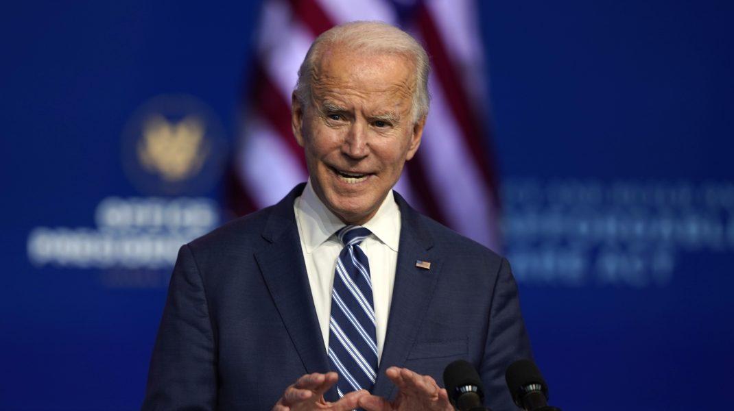 Biden riscă să și-i pună în cap pe bogații Americii. Planul de 2.300 de miliarde de dolari pentru refacerea infrastructurii, acoperit prin majorarea taxelor pentru corporații