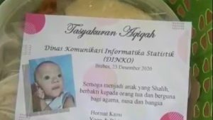 nume-copil-indonezia