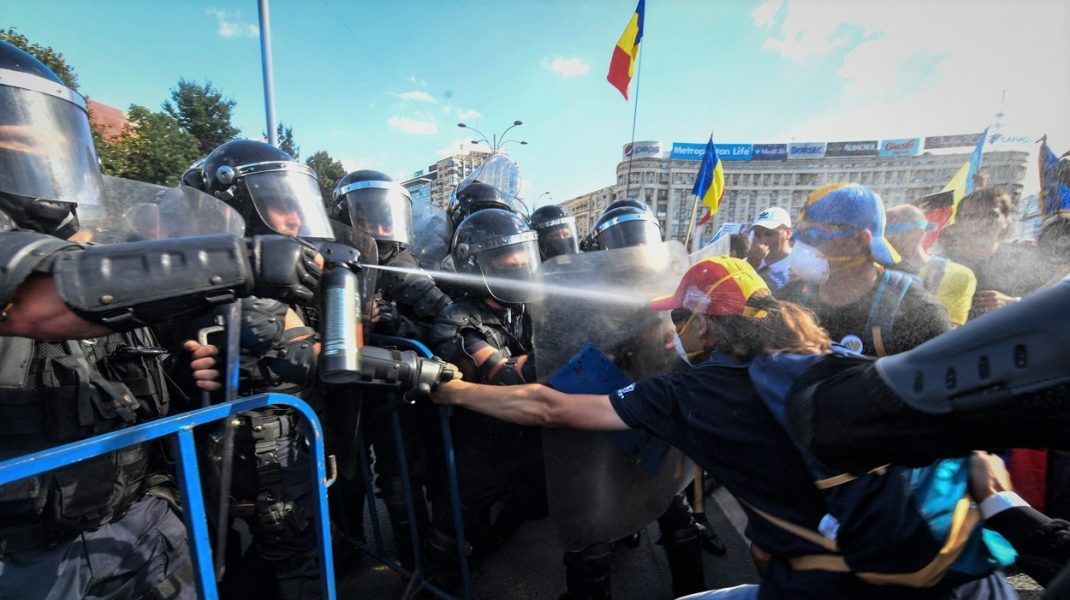 protest-10-august
