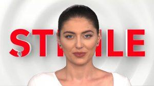 Știrile de la ora 16.00, prezentate de Raluca Maniță, 23 aprilie 2021