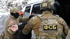 """Ucraina și Rusia, în prag de război. Consulul ucrainean la Sankt Petersburg, reținut în mod brutal de ruși și acuzat de """"spionaj"""""""