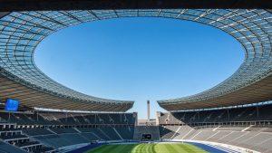 stadion-berlin