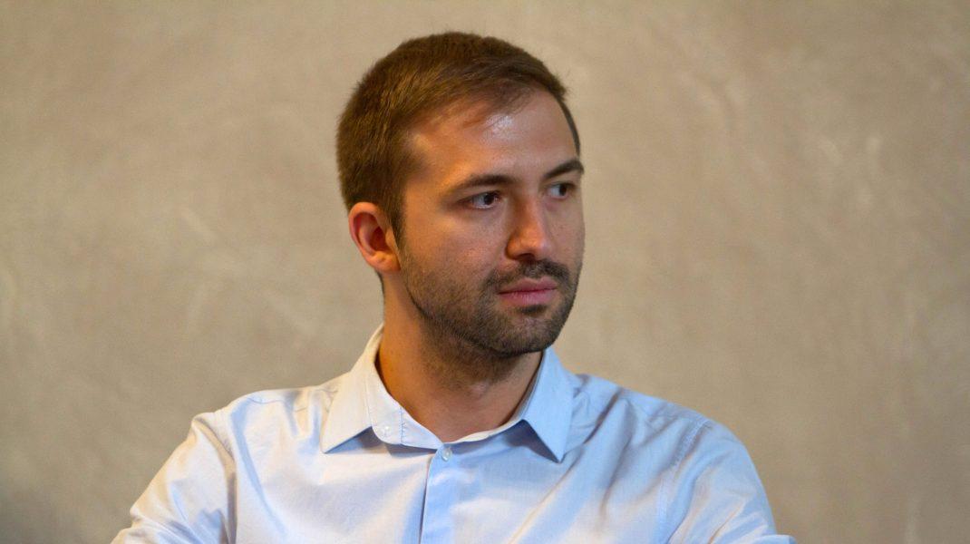 Ștefan Voinea