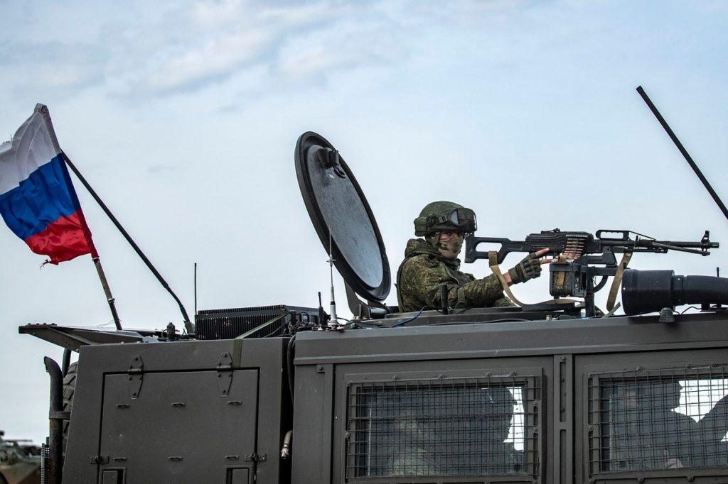 Trupe-rusești-la-granița-cu-Ucraina