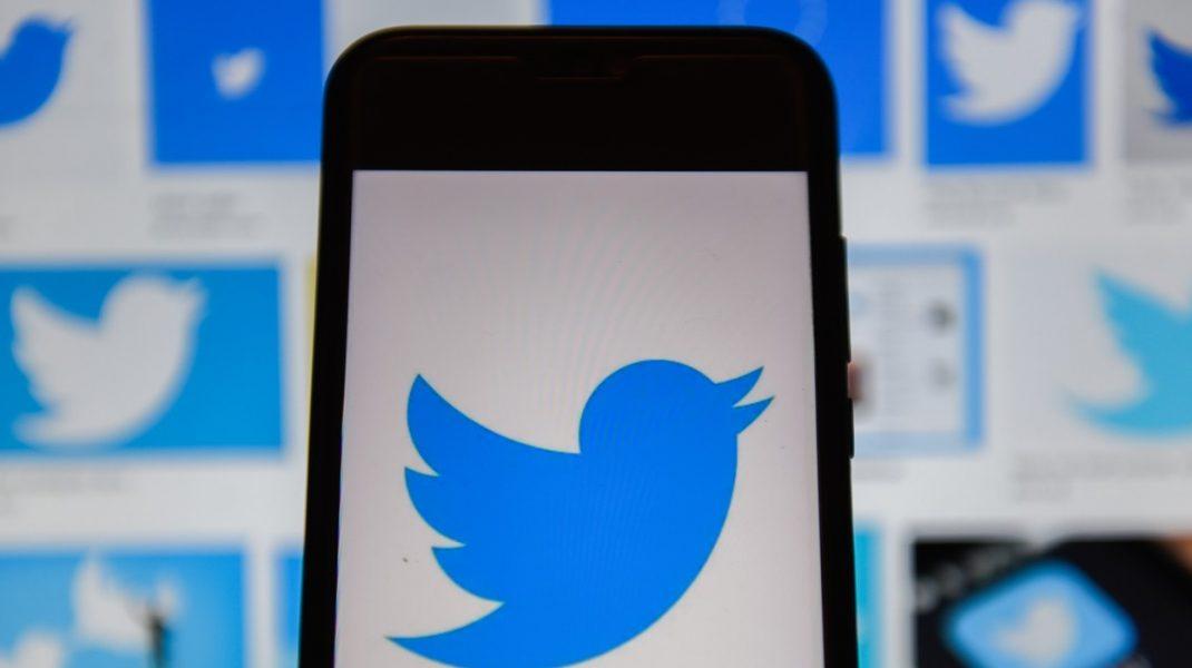 Rețeaua Twitter, nefuncțională la nivel global. Zeci de mii de utilizatori au raportat probleme