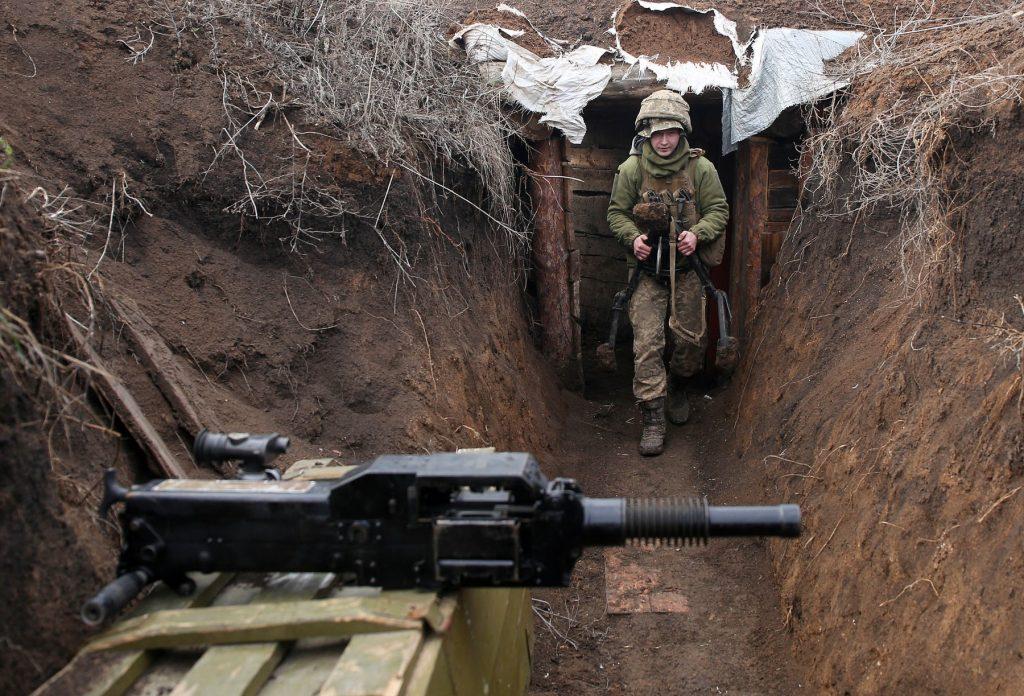 Conflictul-ruso-ucrainean