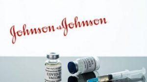 Primele 60.000 de doze de vaccin Johnson&Johnson au ajuns în România