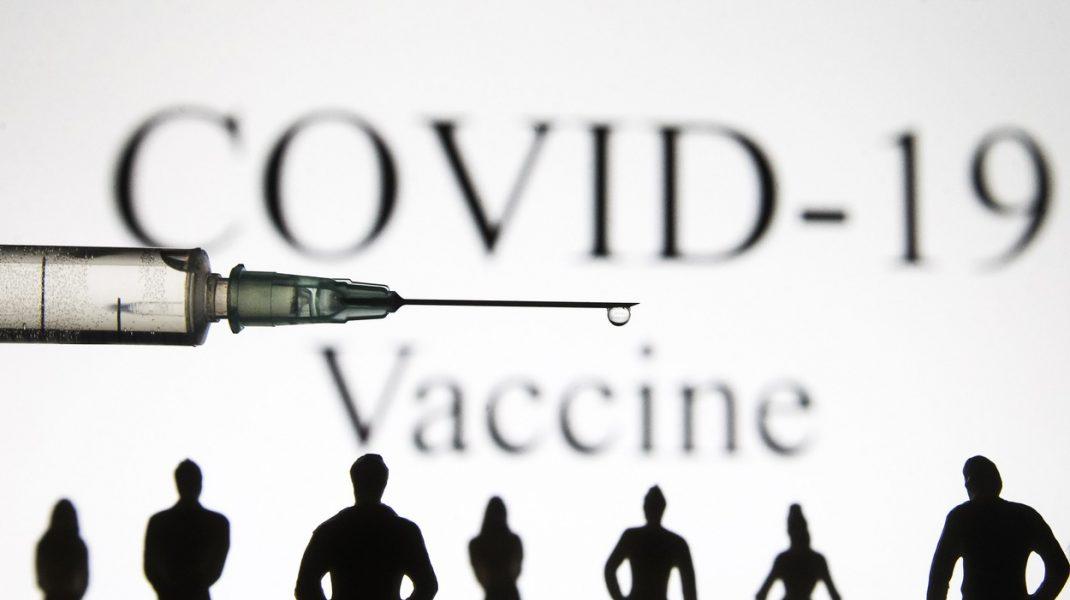 """Orban nu exclude introducerea obligativității vaccinării anti-Covid: """"Este în dezbaterea Parlamentului un proiect de lege"""""""