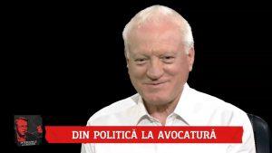 Valeriu Stoica