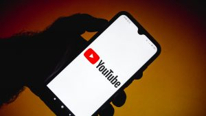 Cele mai vizionate clipuri pe Youtube, la 16 ani de la primul upload. Maneaua e omniprezentă în topul românesc
