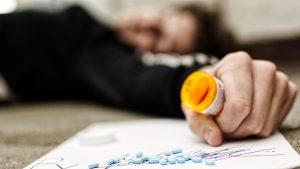 Număr-crescut-de-decese-din-supradoze-de-droguri