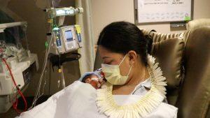 O femeie a născut prematur în avion, în timpul unui zbor