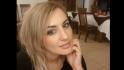 Surse: Ramona Săseanu va prelua conducerea interimară a TVR
