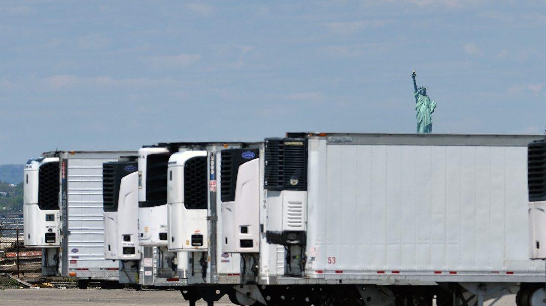 camioane-frigorifice-covid