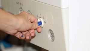 Centralele pe gaze ar putea fi interzise din 2025. Propunerea Agenției Internaționale pentru Energie