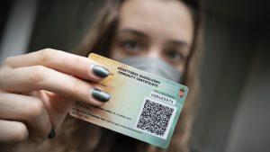 certificat-vaccinare-ungaria