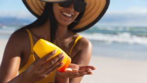 crema-protectie-plaja
