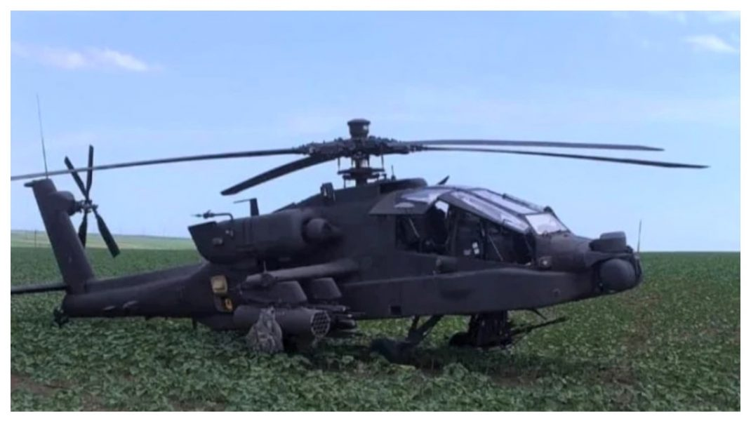 elicopter-constanta
