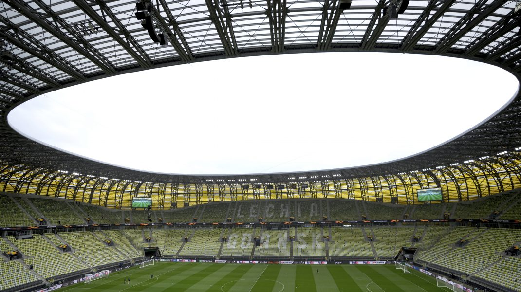 finala-europa-league-gdansk
