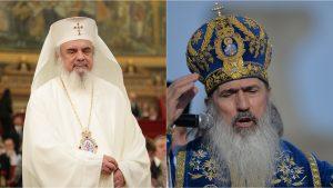 ips-teodosie-patriarhul-daniel-scaled