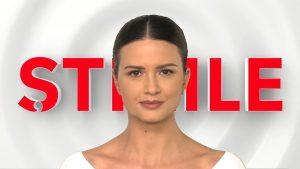 Știrile de la ora 17.00, prezentate de Iulia Maria, 5 mai 2021