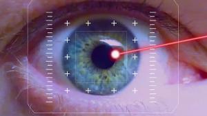 ochi orbire