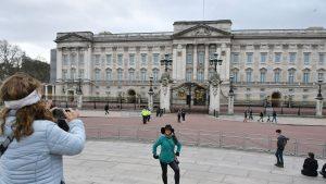 Palatul Buckingham ar putea fi deschis publicului. Planurile prințului Charles după ce va deveni rege