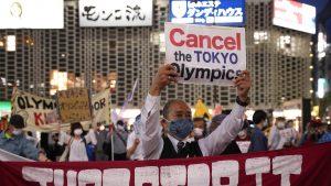 proteste-tokyo