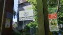restaurant sigur Constanța