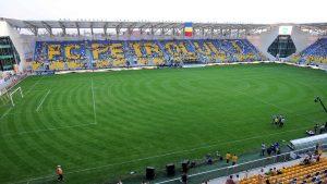 stadion-ilie-oana-mediafax