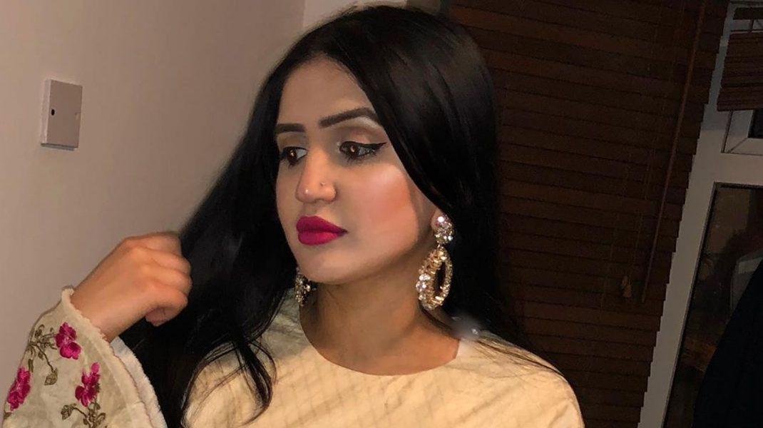 """O tânără de 24 de ani, de origine pakistaneză, a fost găsită moartă """"după ce a refuzat să se căsătorească cu un bărbat"""""""