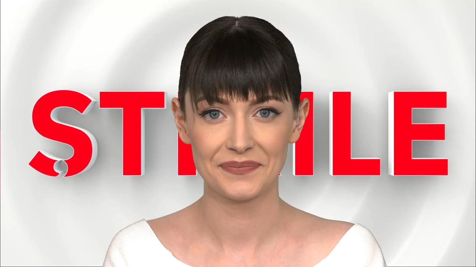 Ştirile de la ora 10:00, prezentate de Tatiana Lipchin, 24 mai 2021