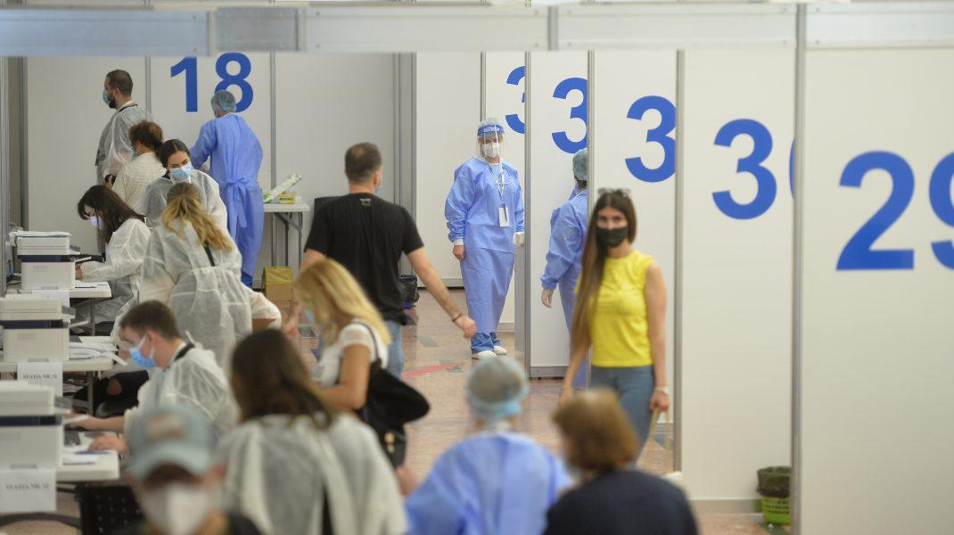 vaccinare-sala-palatului